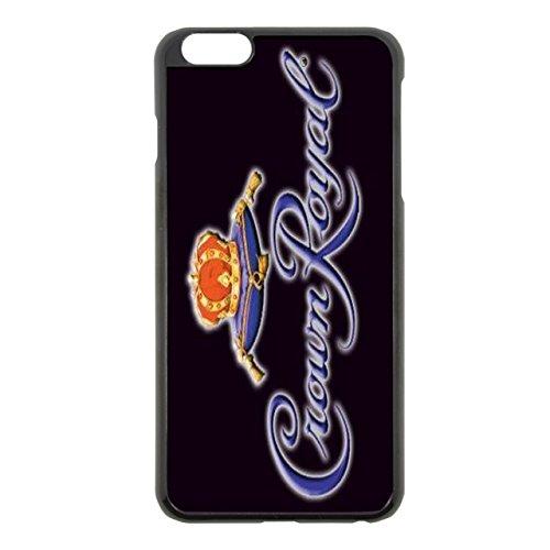 crown-royal-iphone-6-plus-6s-plus-black-enamel-case