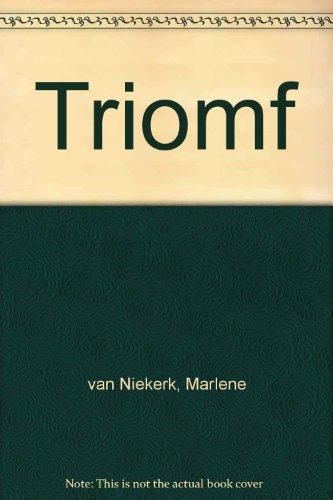 Triomf [Pdf/ePub] eBook