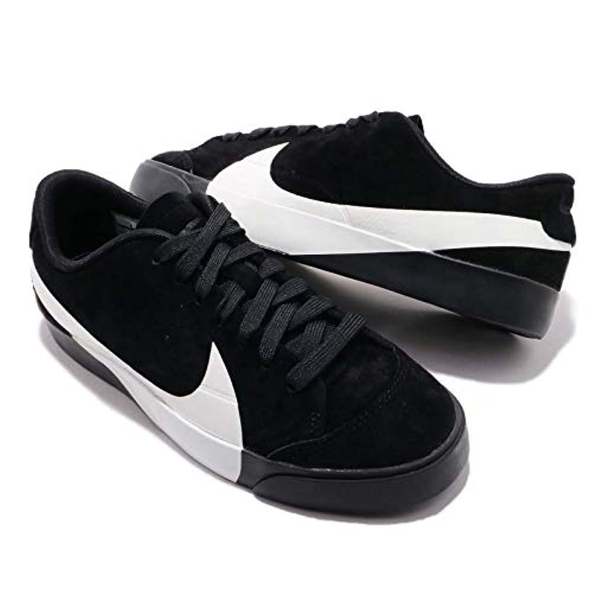 Nike Blazer City Low Lx Scarpe Da Fitness Donna
