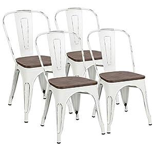 41YwwObJKmL._SS300_ Coastal Dining Accent Chairs & Beach Dining Accent Chairs
