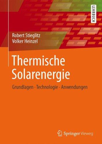 thermische-solarenergie-grundlagen-technologie-anwendungen