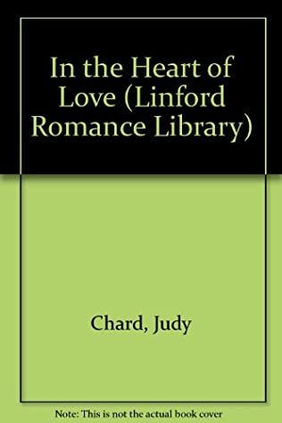 book cover of In the Heart of Love
