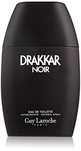 guy-laroche-drakkar-noir-eau-de-toilette-spray-for-men-34-fluid-ounce