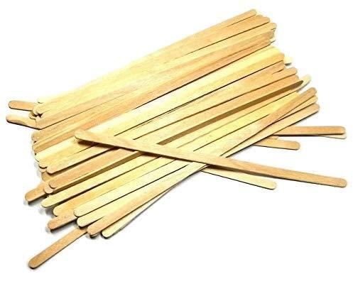 50 7 Inch Wood