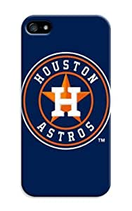 Customizable Baseball Houston be Astros iphone 6 4.7 home Laser Plastic 1 Case loosely Cover Best Gift for Collection - Shinhwa Create