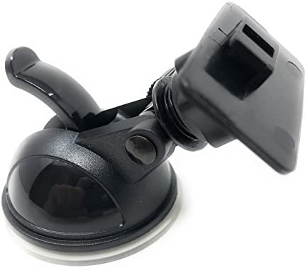 Suction Street Guardian SG9663DC SG9665GC product image
