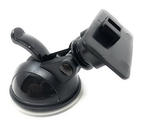 Suction Cup Mount for Street Guardian SGGCX2, SG9663DC, and SG9665GC V1/V2/V3/V4 For Sale