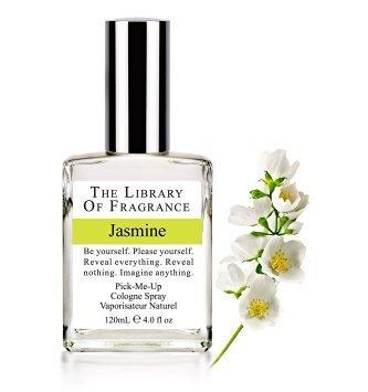 Buy jasmine perfume