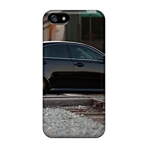 New JWD19520RkVF Lexus Covers Cases For HTC One M8