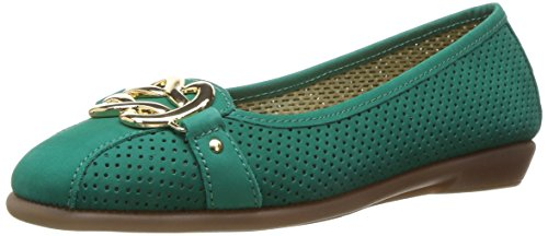 aerosoles-womens-high-bet-ballet-flat-blue-green-nubuck-65-w-us
