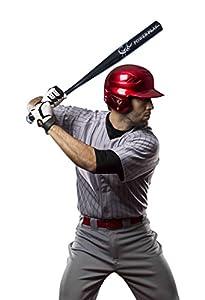 Alu Baseballschläger Softball Schläger BAT Größe 32 81 cm (Farbauswahl)...