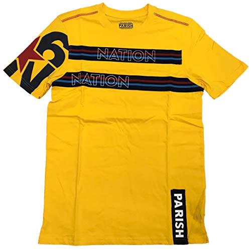 parish nation clothing - 5