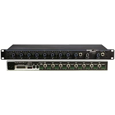 shure-scm810-eight-channel-automatic