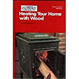 Heating Your Home with Wood, Neil Soderstrom, 0060906499