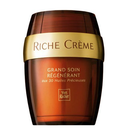 Yves Rocher Skin Care Products - 2