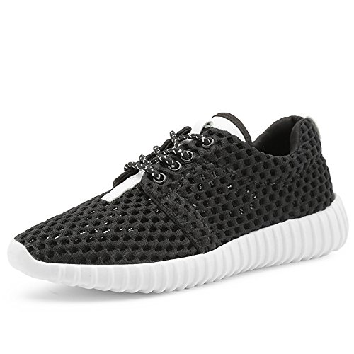Primavera zapatos zapatos mujer casual de calzado Donyyyy zapatillas Forty B5xwndqB