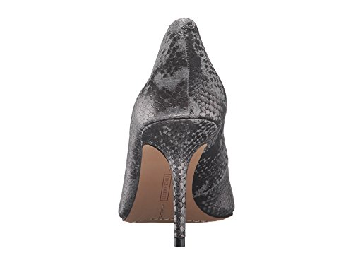 Vince Camuto Donna Salest Dress Pump Acciaio Esotico Glam