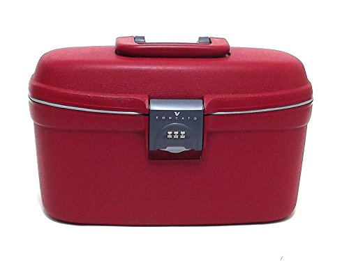 roncato beauty case  Beauty Case da viaggio – Pagina 4 – TravelKit