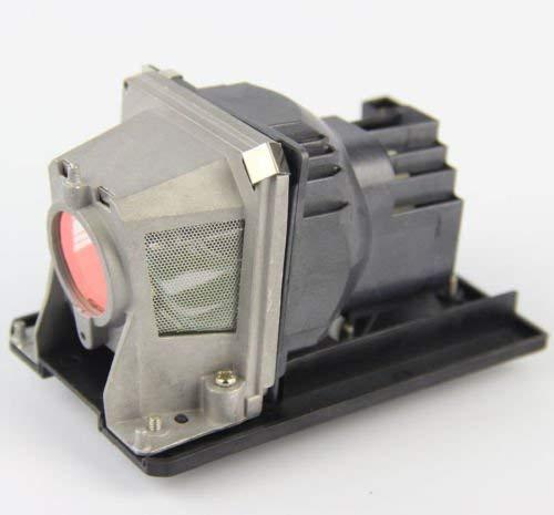 Sekond Proyector Lámpara de repuesto con carcasa NP13LP/60002853 ...