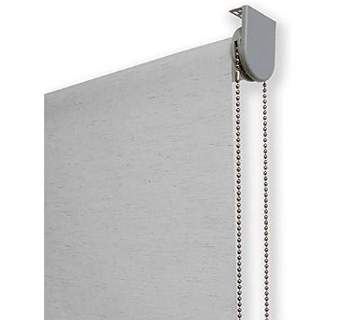 jarolift Estor Exterior/Persiana Exterior/Toldo Vertical, 100 x ...