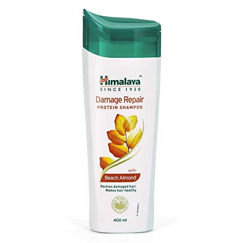 Himalaya Damage Repair Protein Shampoo, 400ml