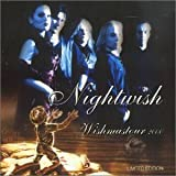Wishmastour 2000 by Nightwish (2001-12-11)