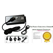 Intocircuit AC Adapter