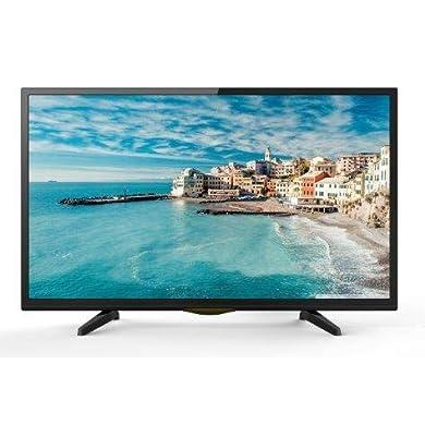 Linsar 20LED900S Televisor LED HD de 20 Pulgadas, HDMI, USB, Ci +, Clase energética Negra A a buen precio