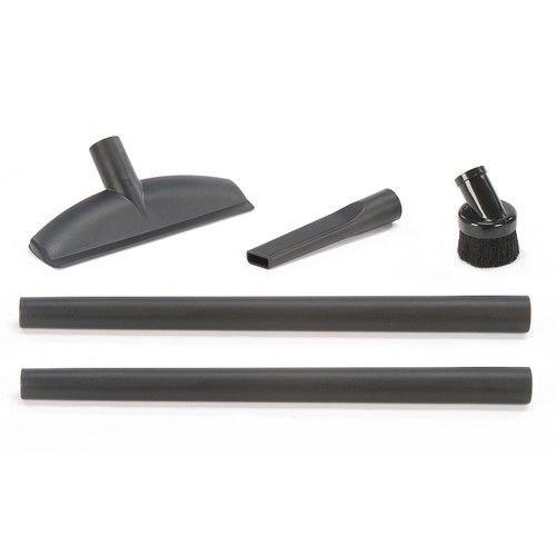 shop vac accessory kit - 9
