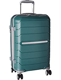 Freeform Hardside Spinner 21, Sage Green