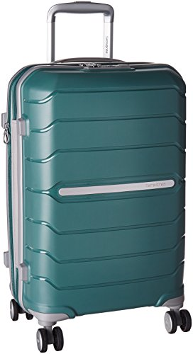 Samsonite Freeform Hardside Spinner 21, Sage Green