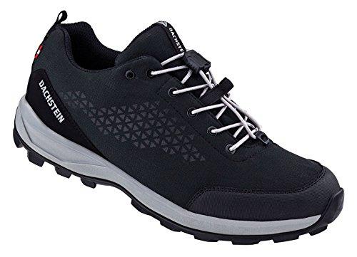 Stone GTX Delta Dachstein Move nbsp; ROOF Shoes Women's px85SZ5q