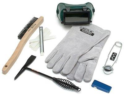 Expert choice for welding gloves kit
