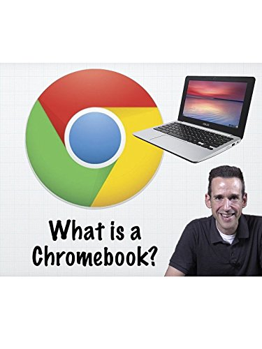 chromebooks-explained-in-simple-terms-is-a-chromebook-for-you-chromebooks-101