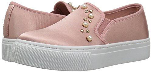 Qupid Qupid Qupid Women's ROYAL-04A Sneaker - Choose SZ color 3c89b1