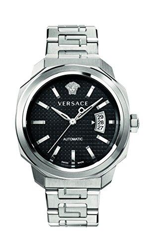VERSACE Dylos Automatic VAG020016 (Watches Men Versace)