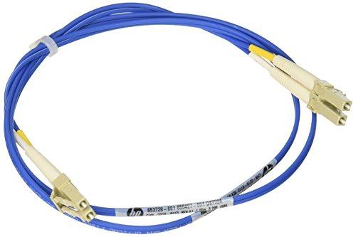 HP QK732A - Premier Flex Fiber Optic Cable ()
