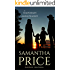 The Temporary Amish Nanny: Amish Romance (Amish Misfits Book 5)