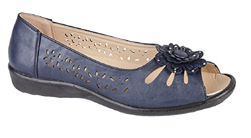 Tree Shoe de de Vestir Sint Material Comfort Sandalias Tq1w1xFS