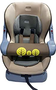 Infant Car Seat Portable Multi-Function Baby Car Safety Seat chair Cushion Baby Car Seat With Handle Bar