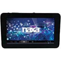 NAXA Electronics Capacitive 7-Inch Tablet