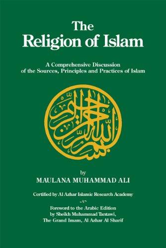 Le concubinage est-il permis dans l'islam ? 41YxEHegDgL