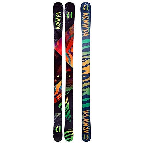 Armada 2019 ARV 84 Junior Skis -