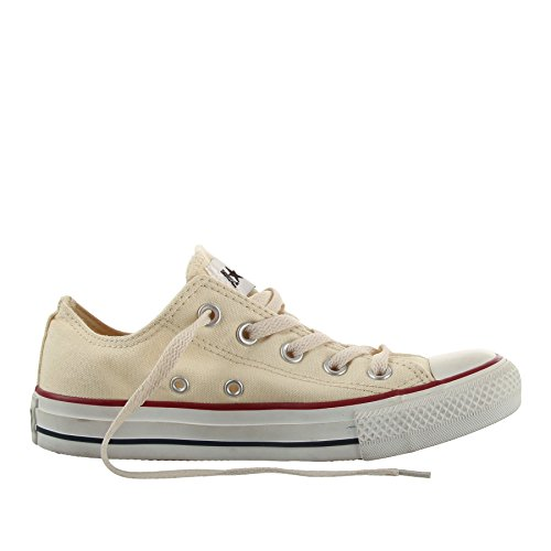 All por Beige Chuck Estar de Amarillo para Seasonal Converse Taylor Mujer Casa Star Zapatillas qFx8wE6O