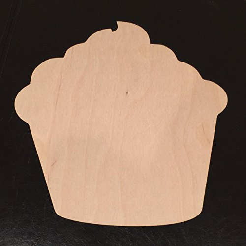 large-wooden-cupcake-for-home-decor-115x123-inches-paintable