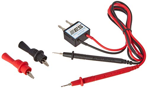 - Electronic Specialties 640 DVA Adapter