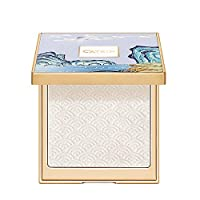 CATKIN Face Highlighter Shimmer Pearls Contour Translucent Pearl Shading Makeup...
