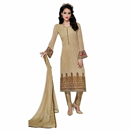 Designer-Formal-Georgette-Embroidered-Salwar-Kameez-Online