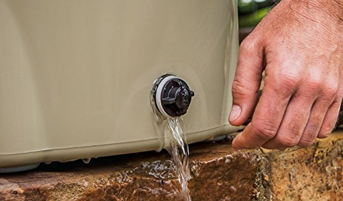 RTIC Drain Plug (Drain Cooler)