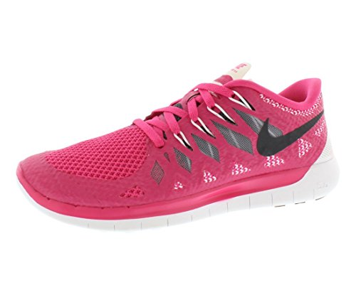 outlet clearance store sale online shop NIKE Free 5 Women's Running Shoes Pink sale lowest price low price discount lowest price 1tvfQYIM